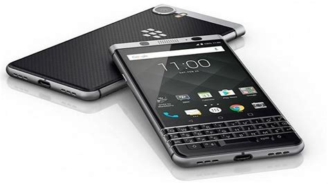 smart keren keren 6 smartphone terbaru ini menjadi yang pertama di