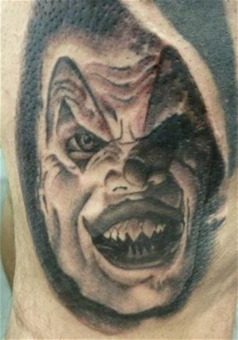 fullerton tattoo 31 best inspiration images on evil