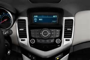 car radio 2013 chevy cruze autos post