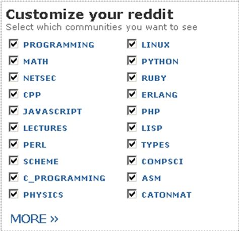 coding reddit how to read reddit the fanatic programmer way