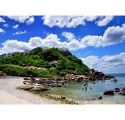 Trincomalee Attractions  Travel To With