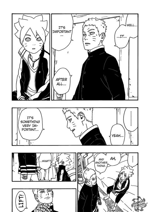 boruto manga chapter 18 boruto 4 read boruto manga chapter 4 page 18 online
