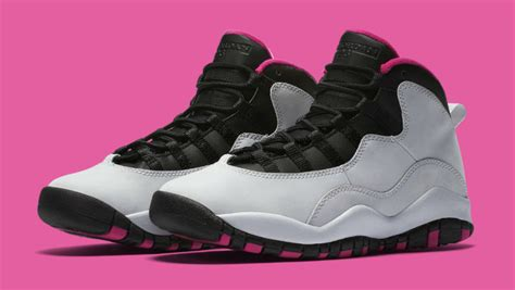 how much are the jordans how much do air retro 10 cost