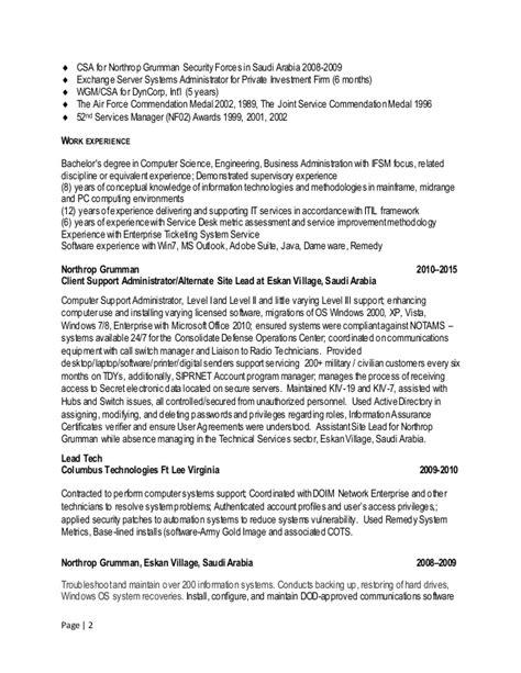 northrop grumman resume northrop grumman resume resume ideas