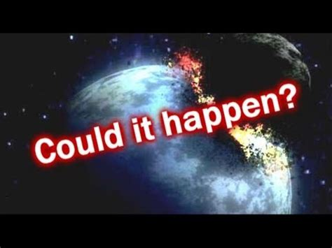when the world is is the world going to end youtube