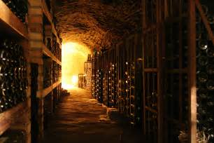 basement wine cellars file wine cellar jpg