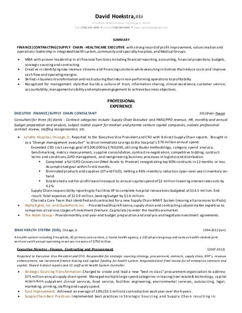 Media Planning Manager Resume by School Essays Writing Service Make Your Smart