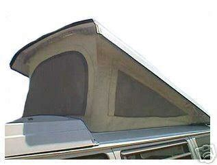 acme tent and awning acme roof top tent store