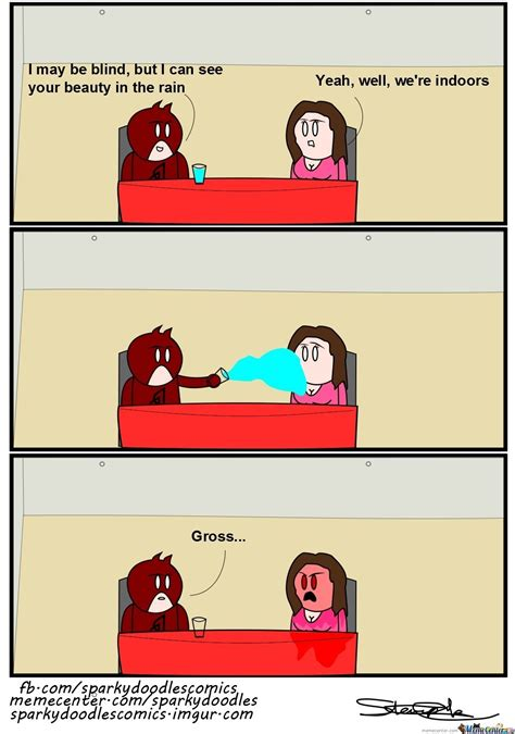 Geek Speed Dating Meme - sparky doodles superhero speed dating 2 by sparkydoodles