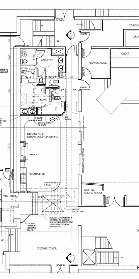 facility sketch floor plan family child care home how to draw floor plans lovely facility sketch floor plan