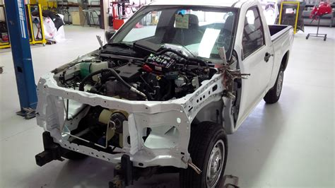 auto body repair shops clearwater  auto body shops