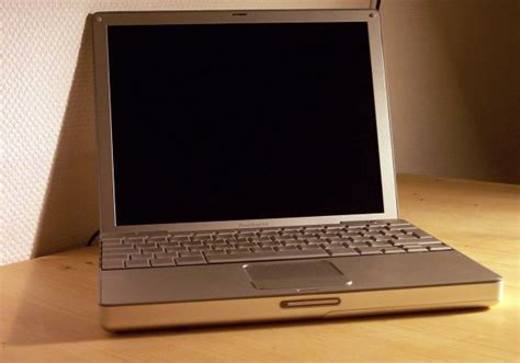 Macbook G4 powerbook g4 powerbook g4 japaneseclass jp