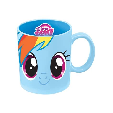 My Ponny Mug my pony mug cool stuff to buy and collect