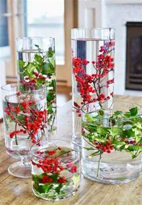 Christmas Centerpieces To Make Cheap - easy christmas centerpiece ideas diy projects craft ideas amp how to s for home decor with videos