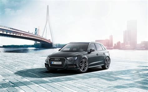 what is audi sportback audi a3 sportback audi uk