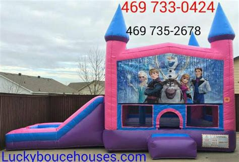 bounce house rental dallas bounce house rentals brincolines bounce houses for rent dallas 75233 dallas