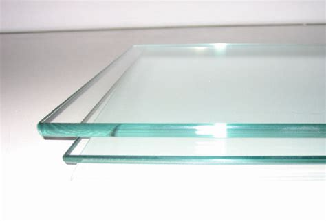 Kaca Tempered Glass tempered glass
