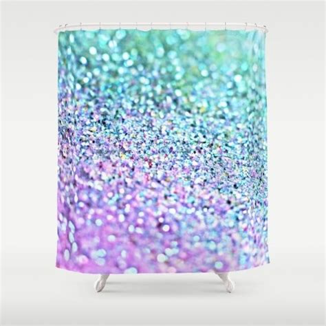 little mermaid drapes best 25 mermaid shower curtain ideas on pinterest
