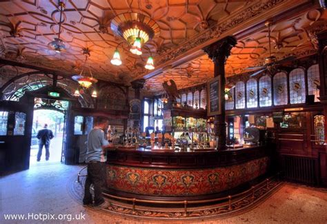 top liverpool bars liverpool s top 5 pubs the best places in liverpool to
