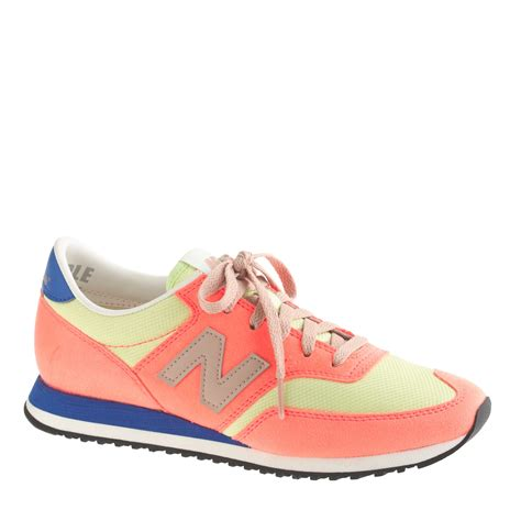 new balance 620 sneaker new balance womens new balance for 620 sneakers in orange