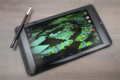 Tablet Nvidia Shield Di Indonesia shield tablet review the best tablet for gamers but not