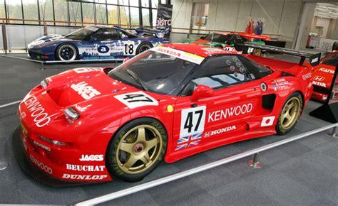 japanese race cars japanese race cars gallery