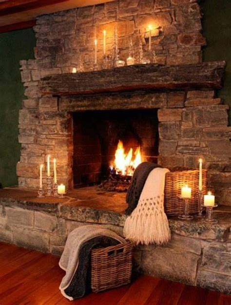 rustic home decorating ideas living room fresh rustic home the living room rustic setting up is the country house