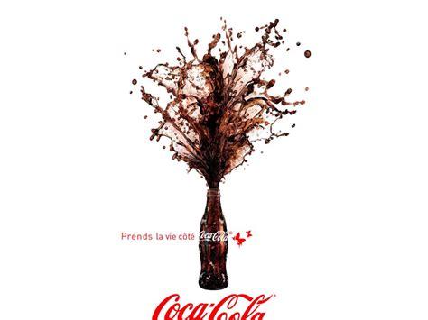 Colla Bpom fonds d 233 cran coca cola gratuit