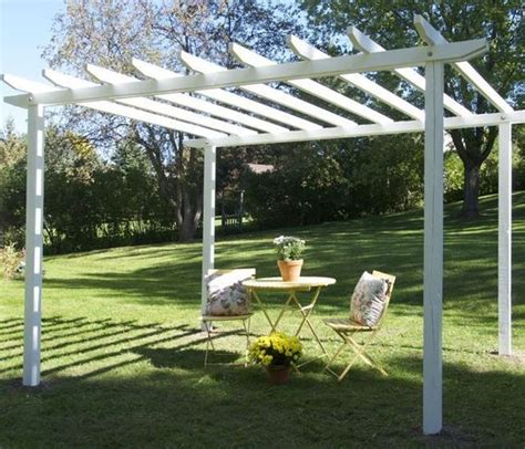 Pergola Plans To Buy Pdf Woodworking Buy A Pergola