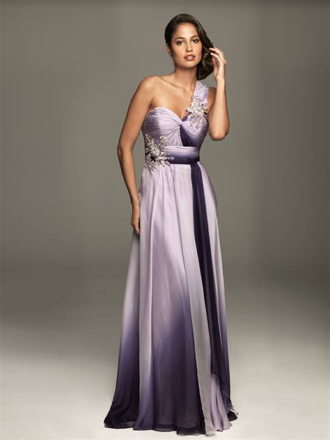 dress ballo 2012 dresses gowns perth gallery school balls