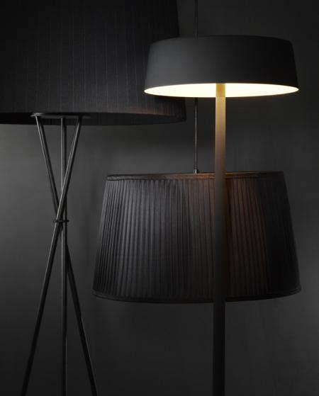 illuminazione d interni illuminazione d interni e d interno paperblog