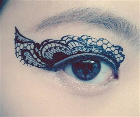 eye tattoo temporary temporary eye tattoos