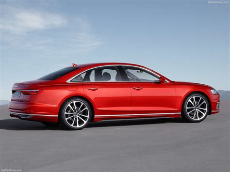 photos of audi a8 audi a8 picture 179456 audi photo gallery carsbase