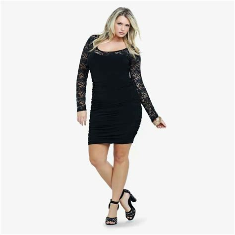 torrid bombshell dress fw 2013 size clothing