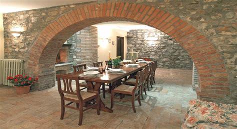 camino per taverna casolare per vacanze vicino orvieto la taverna villa per