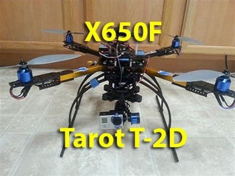 Apm28 Apm 28 Multicopter Flight Controller Built In Compass hk x650f v4 multicopter with apm 2 6 build and fl