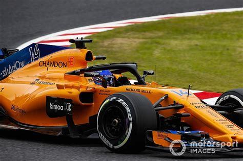 Alonso Y 2020 by Alonso Volver A La F1 En 2020 Es Una Posibilidad