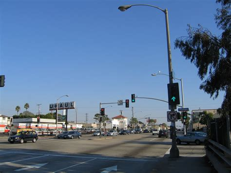 lincoln ca pictures posters news and on your
