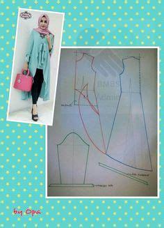 Al406 Blouse Motif Bagus bagus banget kebaya kebaya patterns and dress patterns