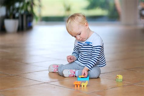 Baby Clean Floor by Tile And Grout Cleaning Houston Air Ducts Cleaning Services