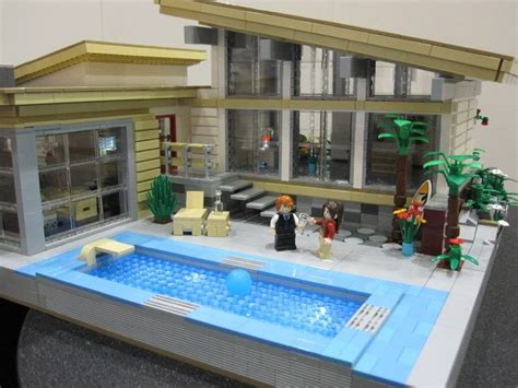 lego house designs lego house designs www imgkid com the image kid has it