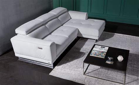 divan e divani natuzzi divani e divani seiunkel us seiunkel us