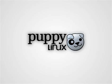 slacko puppy slacko puppy linux 6 3 0 pobierz za darmo