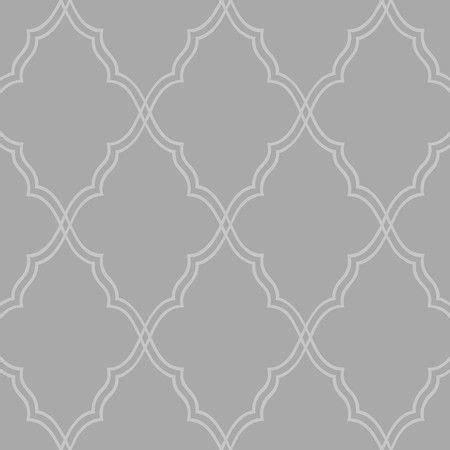 moroccan wallpaper pinterest moroccan wallpaper for the home pinterest