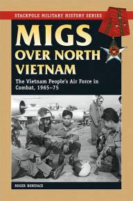migs the s air in combat 1965 1975 migs the s air in
