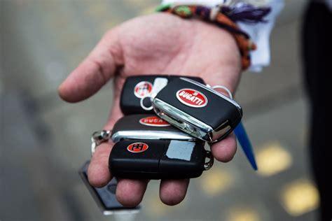 bugatti veyron key bugatti car