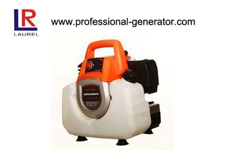 free digital hairstyle generator portable generator inverter images