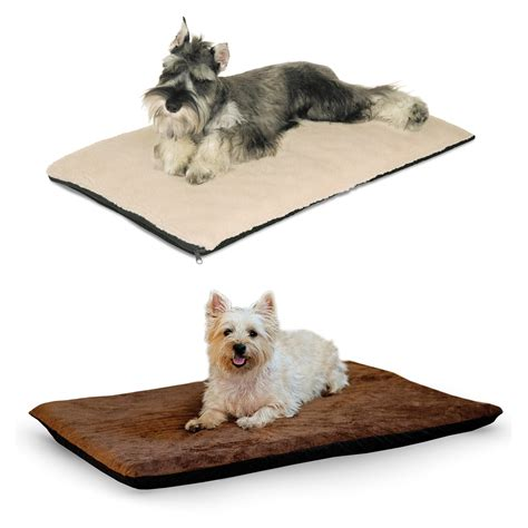 pet beds amazon pet beds amazon 28 images amazon com merry pet mps002