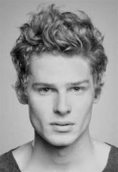 dutch male hair cuts 165 best images about curly wavy boy hair on pinterest