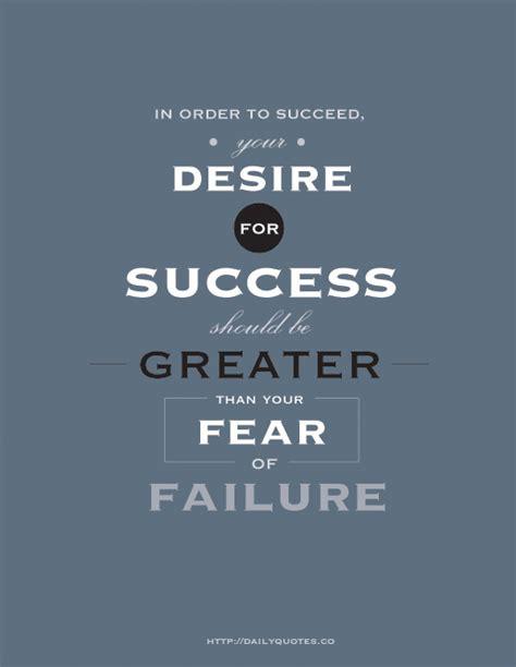Motivational Quotes For Success Inspiring Quotes For Success Quotesgram
